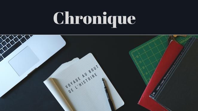 chroniques avis critiques blog littéraire ado