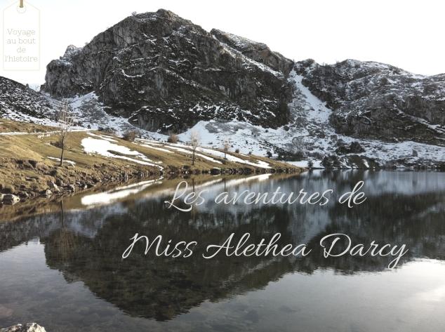 Les aventures d'Althea Darcy.jpg