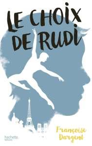 Blog VH - le choix de Rudi